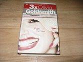 3x-Olivia-Goldsmith