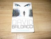 David-Baldacci-Familieverraad