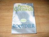 Patricia-Cornwell-Roofdier