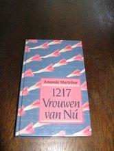 Amanda-Marteleur-1217-vrouwen-van-Nu