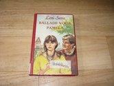 Leni-Saris-Ballade-voor-Pamela