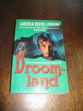 Garfield-Reeves-Stevens-Droomland